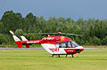 Air ambulance DRF - D-HMUF - Airport Rendsburg-Schachtholm-3466.jpg