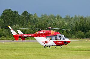 Air ambulance DRF - D-HMUF - Airport Rendsburg-Schachtholm-3466.jpg