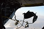 Airborne operation 170215-A-EO786-186.jpg