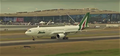Airbus A330-200 Alitalia.png