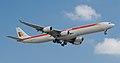 Airbus A340-642 - Iberia - EC-JLE.jpg