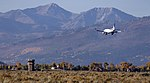 Aircraft landing at Jackson Hole Airport WY1.jpg
