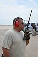 Airlift control flights, FBI train together at Patriot Sands 120428-F-IL418-055.jpg