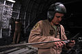 Airmen make deliveries DVIDS248398.jpg