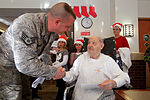 Airmen visit residents at veterans' home 111214-F-AL508-030.jpg