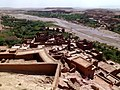 Ait Ben Haddou Morocco - panoramio (11).jpg