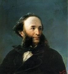 Aivazovsky - Memportreto 1874.jpg