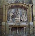 Aix - autel des Aygosi.jpg