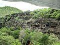 Ajanta caves Maharashtra 405.jpg