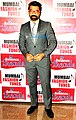 Ajaz Khan at the launch of 'Reliance Trends' concept store.jpg