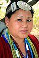 Aka Tribal Lady 2.jpg