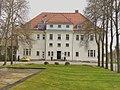 Akademie Berlin-Schmoeckwitz - geo.hlipp.de - 34868.jpg
