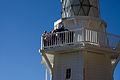 Akaroa Lighthouse 01.jpg