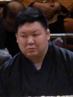 安芸乃島勝巳 - ウィキペディアより引用
