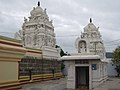 Akkumana Alli Aadhimoola Vengatramanasamy temple2 (Q31373915).jpg