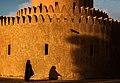 Al Ain Palace Musuem.jpg