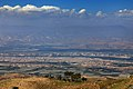 Al Ardha Sub-District, Jordan - panoramio (7).jpg