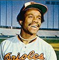Al Bumbry - Baltimore Orioles.jpg
