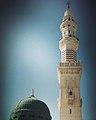 Al Masjid An Nabawi.jpg