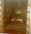 Ala-Lemun kartano 1965 Ruokasali.png