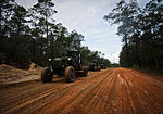 Alabama ARNG improves Eglin ranges 130722-F-oc707-001.jpg