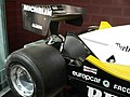 Alain Prost F1 RE40 p1040463.jpg