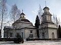 Alajärvi Church 2015.JPG