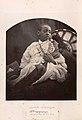 Alamayou by Julia Margaret Cameron.jpg