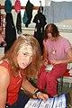 Alanda Scott - Amanda Lightfoot.jpg