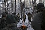 Alaska Army National Guard builds bridges … of ice 150125-Z-QK839-789.jpg