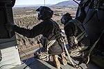 Alaska Army National Guard conducts rescue training 151021-F-YH552-030.jpg