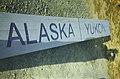 Alaskayukonbench.jpg