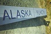 Alaskayukonbench