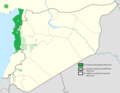 Alawite Distribution in the Levant greek.png