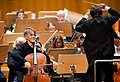Alban Gerhardt wiki photo c. Tonhalle Düsseldorf - Susanne Diesner 1.jpg