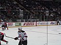 Albany Devils vs. Portland Pirates - December 28, 2013 (11622071755).jpg