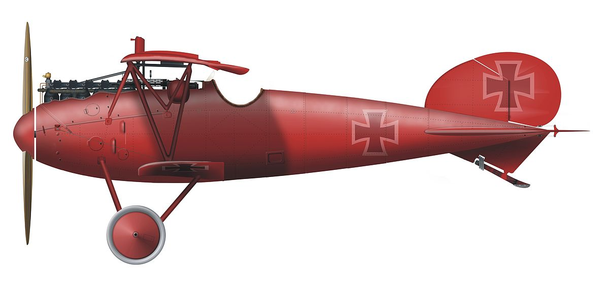 http://upload.wikimedia.org/wikipedia/commons/thumb/c/c6/Albatros_Manfred_von_Richthofen_neu.jpg/1200px-Albatros_Manfred_von_Richthofen_neu.jpg