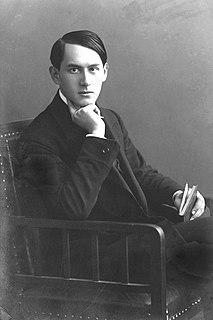 Albert Reuss