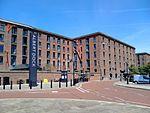 Albert Dock, Liverpool (3).jpg
