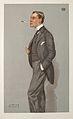 Albert EPH Yorke, Vanity Fair, 1901-04-04.jpg