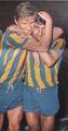 Alberto Fanesi y Carlos Colman.png