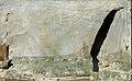 Alberto Pasini - Paardenweide in Algerië - SK-A-1895 - Rijksmuseum.jpg