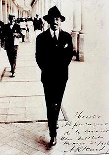 2e4f7d9ede9 Santos Dumont – Wikipédia