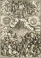 Albrecht Dürer - The Opening of the Sixth Seal - Google Art Project.jpg