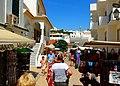 Albufeira (Portugal) (10539096925).jpg
