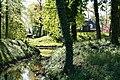 Aldenhaag-Zoelen (2).jpg