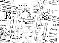 Aldershot workhouse map 1897.jpg