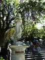 Alegoría al invierno - Plaza Murillo.jpg