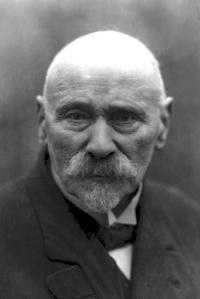 Aleksander Kraushar.PNG