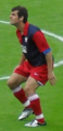 Alex Lawless York City v. Leeds United 2.png